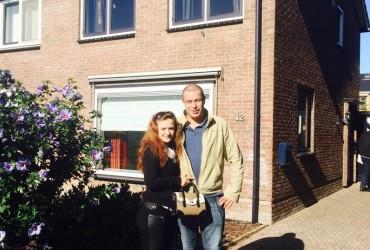 Zakup domu w Holandii